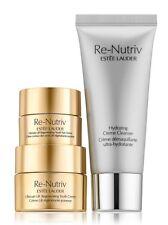 Estee Lauder Re-Nutriv Ultimate Lift Regenerating Youth Cream Face & Eyes