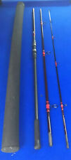 Penn Power X Stix 15' Beach / Surf Caster Fishing Rod