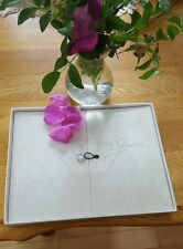 New In Box ♡♡♡ WEDDING Guest Book  ♡♡♡
