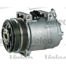 VALEO 813323 Kompressor für Klimaanlage für FORD