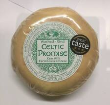 Celtic Promise Cheese 650g suitable for Vegetarians