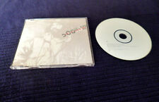 CD MODEL 500 aka Juan Atkins I Wanna Be There Rmxs Dave Angel Wax Doctor r&s'94