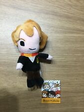 Harry Potter Hermione Granger Plush Keychain New Collectable Soft Toy 5 Inch