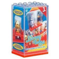 Warner Bros/Looney Tunes TV Character Toys