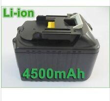 Ersetzen Makita BL1840 4,0 Ah 18V Li-Ion Akku - 196399-0 - Ersatzakku Accu