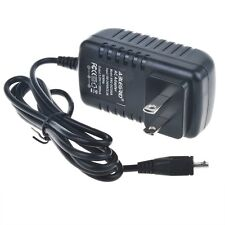 5.25V 3A AC Adapter Charger for JBL Charge Pulse Micro Portable Speaker Power