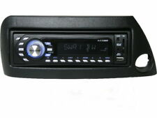 USB Mp3 Radio Tuner Ford KA Street Ka Autoradio §