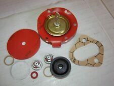 Rover P5B 3.5 Litre, P6B 3500/S AC Fuel Pump Minor Repair Kit, Part No. 605167
