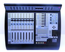 Digidesign Pro Control Pro Tools Main Unit DAW Controller MIDI Interface RRP20K+