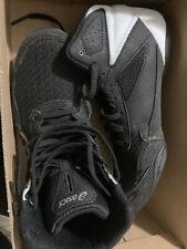 New listing Matflex Boys Size 5 Wrestling Shoes