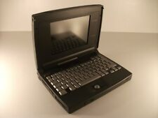 Compaq Contura 410CX Intel 486 Vintage Ordinateur Portable