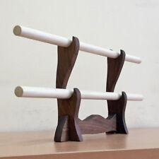 Short pair sticks  Arnis Kali Eskrima Wing Chun Silat
