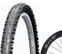 Bicycle Tyre Bike Tire - Mountain Bike - 26 x 1.95 - VC-5030 - High Quality