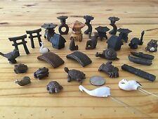 bonsai tools. bonsai ornaments (32pcs)!!!