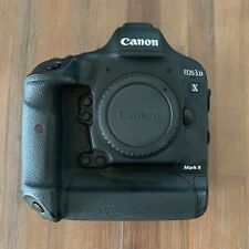 CANON EOS 1DX MARK II (1DX-II) + CFast