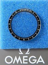 OMEGA 1970s Speedmaster 125 Ref.178.0002 TELEMETRE 1km Wristwatch Glass NOS