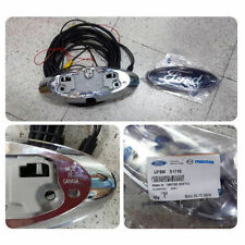 Wired Car Video Rear View Monitors, Cameras & Kits for Ford