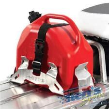 Polaris Lock & Ride® RMK/SKS/Switchback/Indy Adjustable Fuel Can Rack, 2879790
