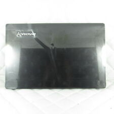 Lenovo G575 Rear Top LCD Lid Cover 31048392