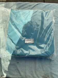 Flo-tech Contour, wheelchair cushion,  invacare cushion pressure cushion