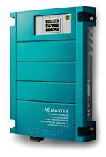Mastervolt AC Master 12/500 (230V)