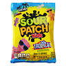 Sour Patch Kids Tropical Chewy Soft Sweets USA American Candy Import 141g bag