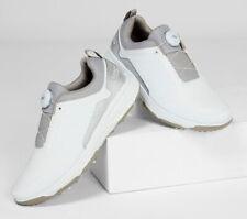 2020 Skechers Go Golf Torque - Twist Golf Shoes New