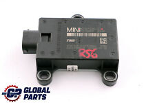 BMW Mini Cooper One R55 R56 R57 LCI R58 R59 R60 R61 Speed Sensor 6797326