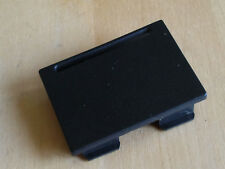COVER DOOR for BT BLUETOOTH ADAPTER for PIONEER X-SMC3 AirPlay Music Tap SYSTEM