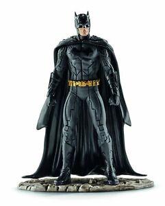 Schleich Figurine BD - Batman, Green Lantern ou Superman (1809 1810 1812)
