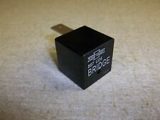 NEW Song Chuan 897 V04 Bridge Relay *FREE SHIPPING*