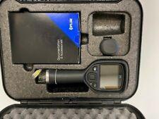 Flir E6 Wifi Point Amp Shoot Infrared Thermal Imaging Camera