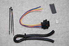 Wire Harness Repair Kit T-Map Sensor Polaris Sportsman, RZR, 2875542 2878494
