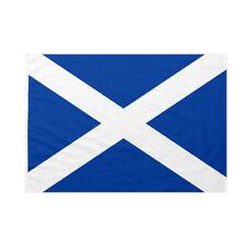 Bandiera da pennone Scozia 50x75cm