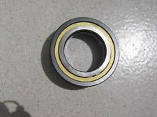 MBTrac / Unimog Zylinderrollenlager 0019817501
