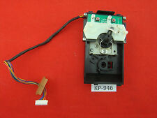 JURA Impressa XS90 Operator Panel + Ceramic #KP-947