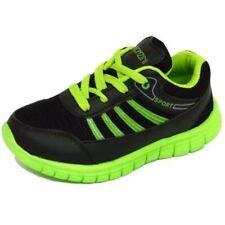 Chaussures pour garçon de 2 à 16 ans pointure 34