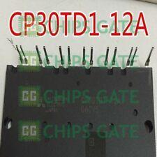 1PCS power supply module MITSUBISHI CP30TD1-12A NEW 100% Quality Assurance