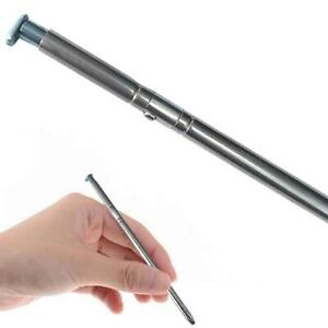 Quality LG Stylo 6 Pen Replacement Stylus Pen Touch Pen for LG Stylo 6 Q730