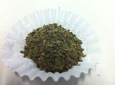 Wildharvested Black Walnut Leaf herb herbal  1 oz