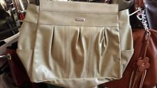 Miche Bag Big Bag Prima HILLARY shell - NEW IN THE WRAPPER