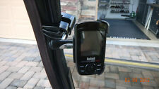 Golf Cart  Mount 4 Bushnell Neo XGC Neo+ XGC+ gps -  Stop using the Cup Holder!
