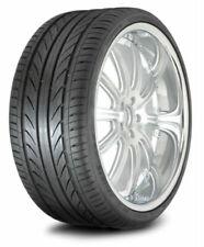 2 New Delinte Thunder D7  - 225/30r20 Tires 2253020 225 30 20