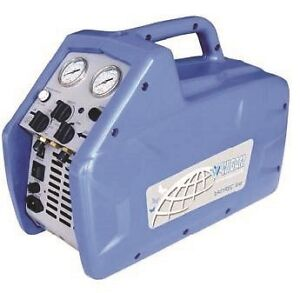 N011015R EAZY REC 120-GAS RECOVERY UNIT AC EQUIPMENT **WHOLESALE PRICE**