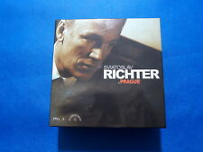 SVIATOSLAV RICHTER In Prague 15 CD BOX SET Harmonia Mundi MADE IN GERMANY Praga