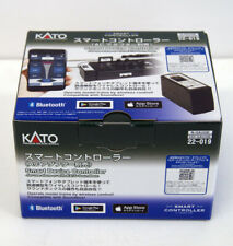Kato 22-019 Smart controller (AC adapter sold separately)