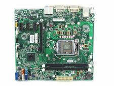 HP Motherboard - Joshua Intel H61 USB 3.0, Win8 Standard 698346-501