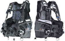 Sherwood Avid Bcd (All Sizes Available)
