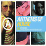Ministry of Sound: Anthems of House CD