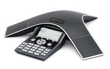 Polycom SoundStation IP 7000 SIP-Based IP Conference Phone - 2201-40000-001